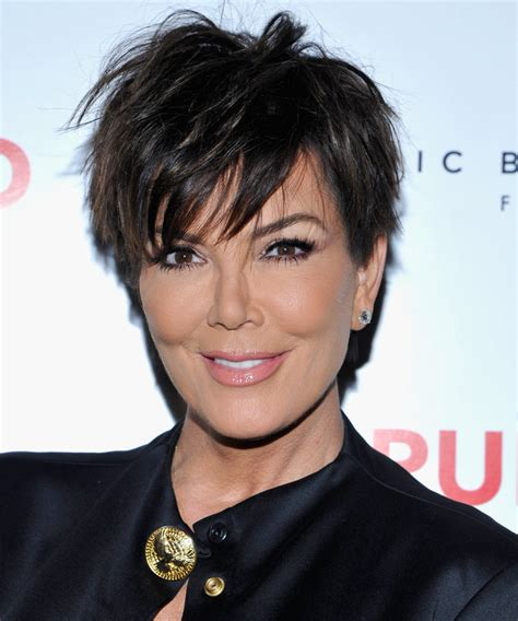 what color is kris jenner hair kris jenner has the most insane christmas decorations see
