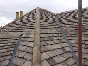 Hip And Ridge Roof Oxfordshire Roofing Gallery