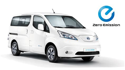 zero emission charge pass nissan