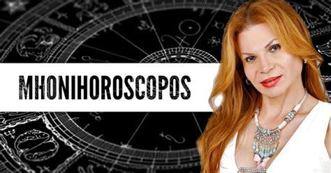 mhoni vidente horoscopo 2016 aries youtube mhoni vidente hor 243 scopo fin de semana 1ra semana