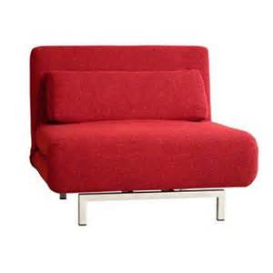 futon chairs baxton studios romano convertible futon sofa chair and bed