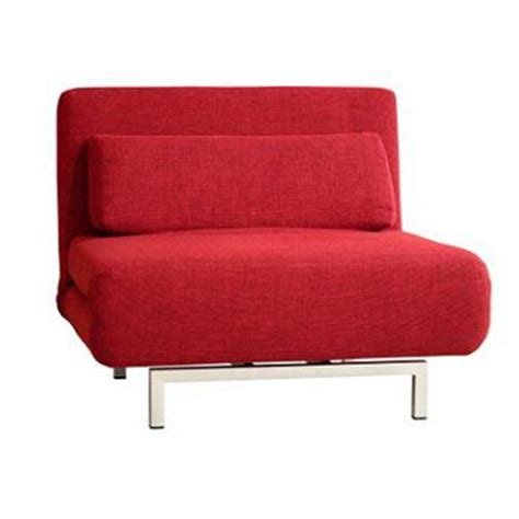Futon Chairs For Sale by Futon Beds Sale Find Cheap Futons For Sale
