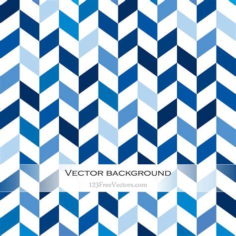 zig zag pattern blue blue zig zag background 123freevectors
