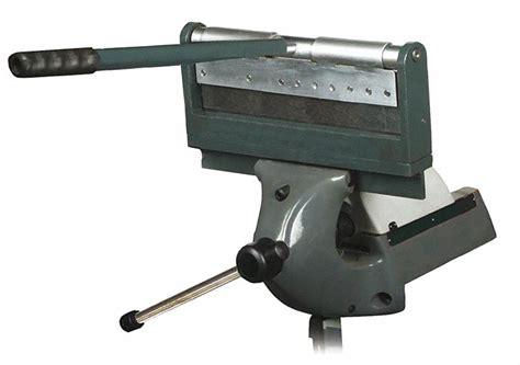 palmgren bench vise palmgren bench vise pan box brake kit 6cmw2 fp30 grainger