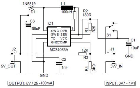 Kit Dual Auto Buck Boost Step Up Xl6009 Converter power bank dintr o singura baterie 18650 forumul softpedia