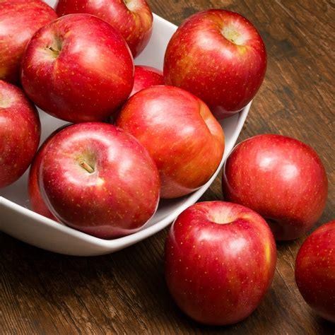 apple fuji fuji apple gift box sincerely fresh
