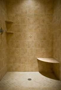 shower designs for small bathrooms ceramic tile bathroom back post tiles design