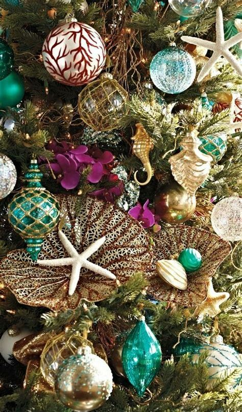 17 best ideas about tropical christmas on pinterest