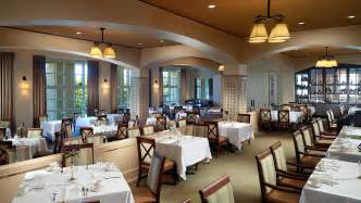 restaurants omni barton creek resort spa