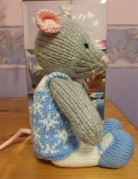 knitting pattern aldi best 237 knitted bunnies images on pinterest other