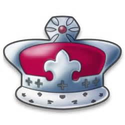 variety  fine crown icon transparent png