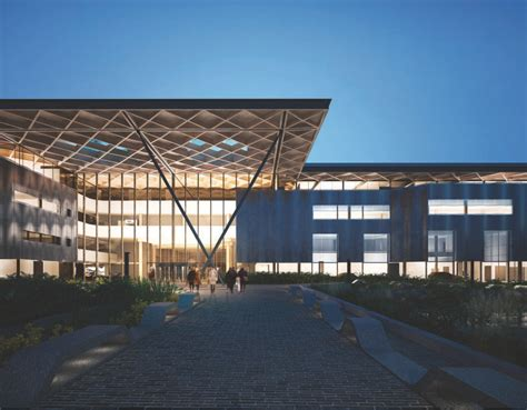 Warwick Global Energy Mba Review by Balfour Beatty To Construct Automotive Innovation Centre
