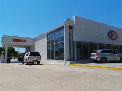 Find Kia Dealer Deland Kia Deland Fl 32720 8634 Car Dealership And