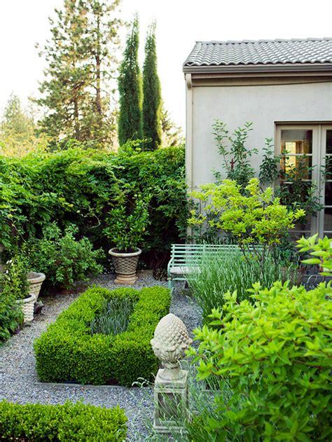 Summer Garden Ideas The Summer Garden Make Evocative Ideas For Landscaping Interior Design Ideas Ofdesign