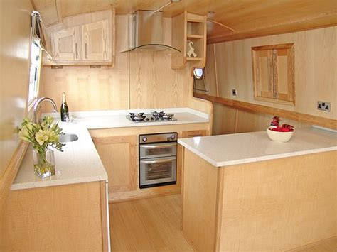 apollo duck wide beam boats for sale best 25 house boats for sale ideas on pinterest canal