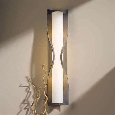Big Wall Sconces Large Wall Sconces Images