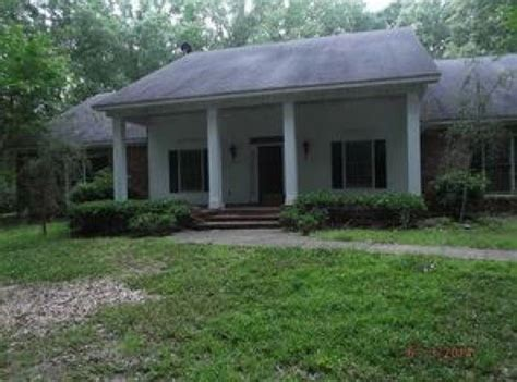 4985 springridge rd raymond ms 39154 reo home details