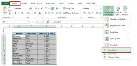 format excel rows every other color how do i shade every other row in excel 2010 how to