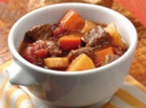 best beef stew recipe donna s best beef stew recipe just a pinch recipes