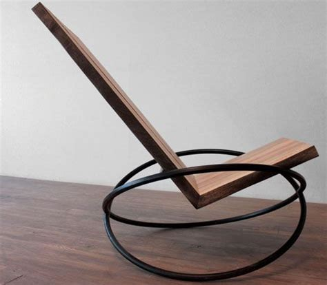 chair design ideas 25 best ideas about minimalist furniture on pinterest
