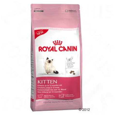 royal canin kitten royal canin kitten zooplus nl