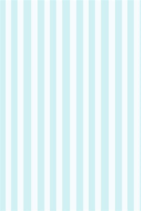 N Bab Blue Stripe 15 best images about wallpapers on tribal