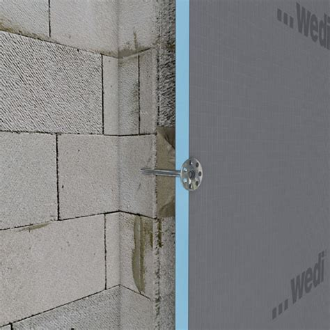 wedi plaat 20 mm wedi dybel rustfrit st 229 l 187 byggeudvalg