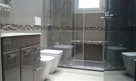 ristrutturazione bagni torino ristrutturazione bagniimpianti termici e idrosanitari e