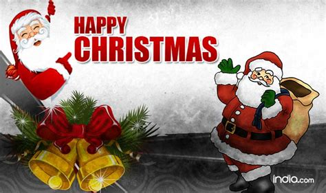 christmas  wishes  christmas sms whatsapp facebook messages  send merry christmas