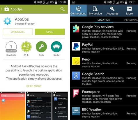 android location services how to stop android apps accessing your location androidpit