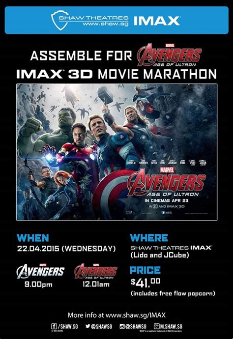 marvel film marathon marvel s the avengers avengers age of ultron marathon