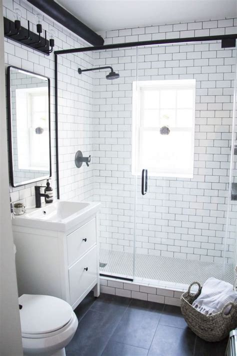 awesome 70 bathroom designs nj decorating inspiration of bathroom black and white bathroom designs tiles design