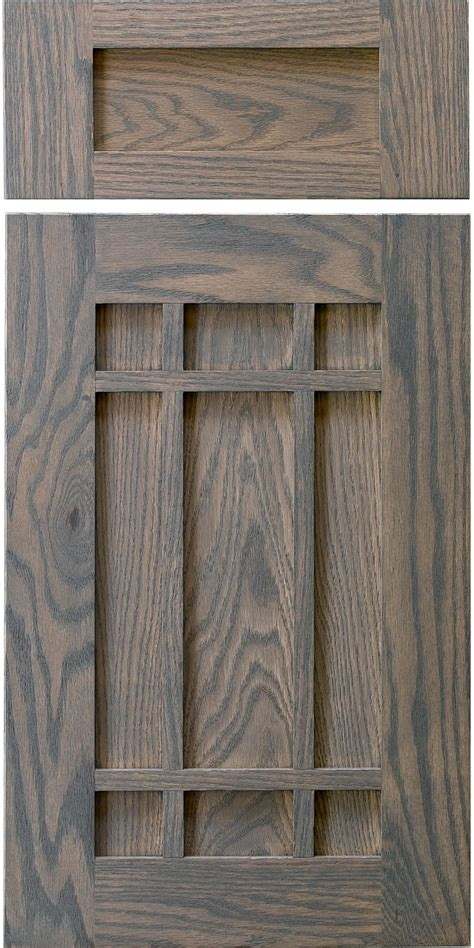 custom cabinets winston salem custom cabinets high point greensboro winston