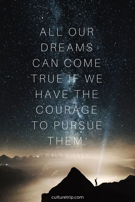 inspirational disney quotes walt disney s 10 most inspiring quotes travel quotes