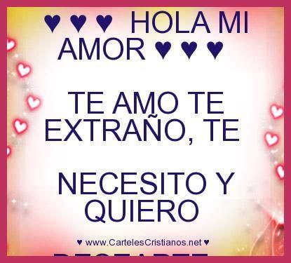 hola mi amor imagenes related keywords hola mi amor 325 best images about buenis dias on pinterest