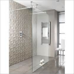 Curved Shower Screens Over Bath playtime walk through shower 1400 bathstore