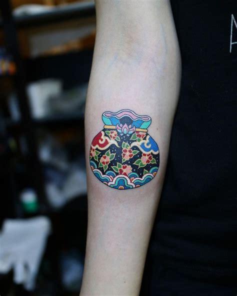 korean tattoo 30 best my images on ideas