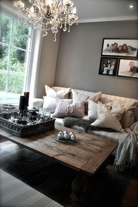 grey and living room ideas 40 grey living room ideas to adapt in 2016 bored