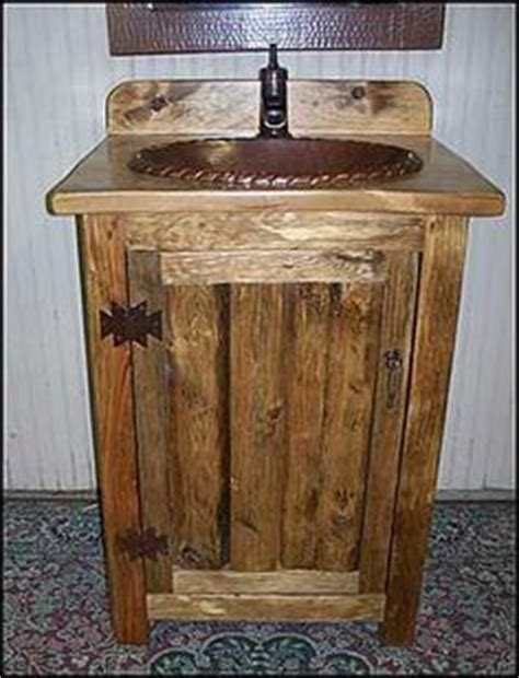 cheap kitchen sinks and faucets rustic vessel sinks cheap 1000 images about rustic bathroom vanities on pinterest