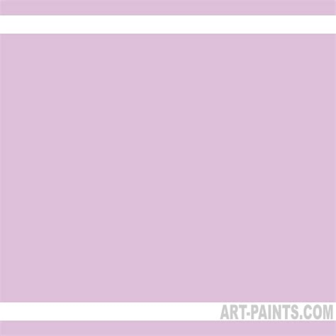 lilac paint color lilac fabric spray paints 1211m lilac paint lilac