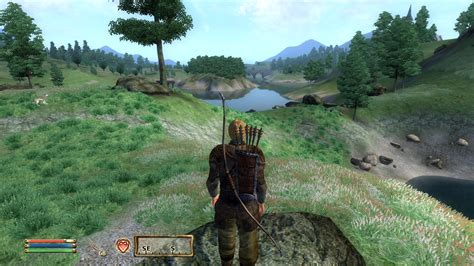 can you buy a house in oblivion image gallery tes oblivion