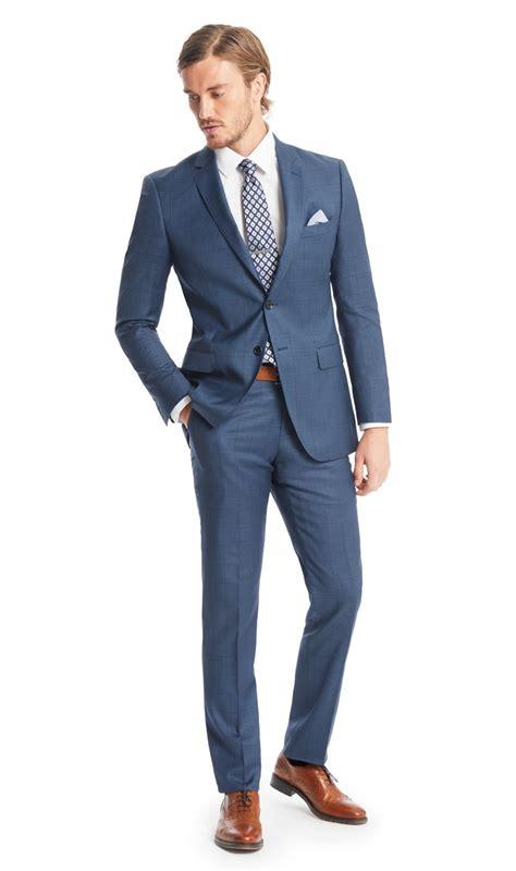 in suite mens suits lounge suit prom suits dinner suit