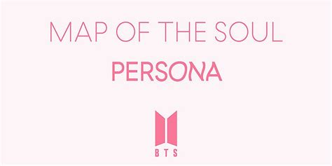 pre orders  btss map   soul persona surpass
