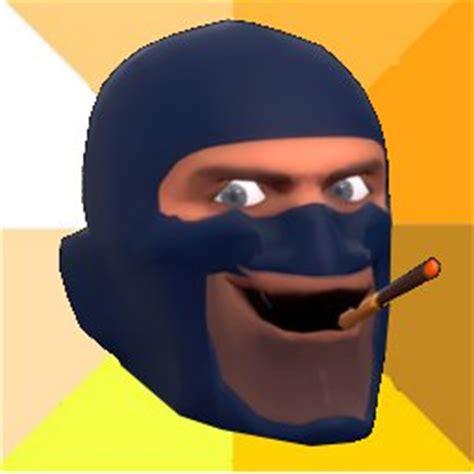 Spy Meme - spy meme thing by rhapsidous on deviantart