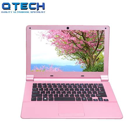 Notebook Axioo My Book 10 Gold 10 1 N3350 1 1 Ghz 2gb 500gb Dos 11 6 quot laptop windows10 32g ssd ultrabook fast cpu intel 4 light office student gold pink