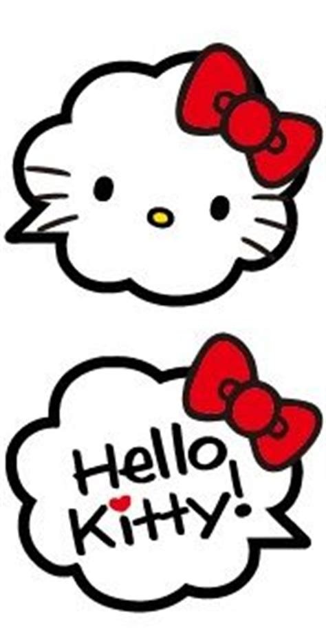 02792 Lu Hellokitty Lu Frame Hellokitty 1000 images about hello on sanrio hello