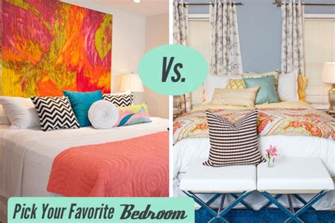 bedroom ideas for brothers vote for your favorite property brothers rooms brother