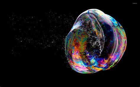 imagenes en 4k de amor fondos 4k de burbujas fondosdepantalla top