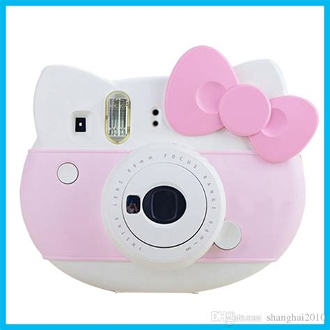 Best Seller Fujifilm Instax Mini 8 Hello Limited Edition discount fujifilm instax mini hello instant