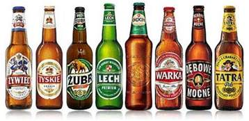 Interior Design Jobs Italy German Beer Brands List Car Interior Design